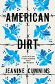 American Dirt: THE SUNDAY TIMES AND NEW YORK
