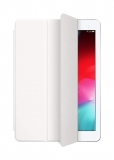 Apple Smart Cover (for 9.7-inch iPad) – White