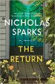 The Return Hardcover – September 29, 2020