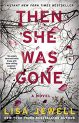 Then She Was Gone: A Novel Paperback – November 6,