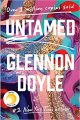 Untamed Hardcover – March 10, 2020
